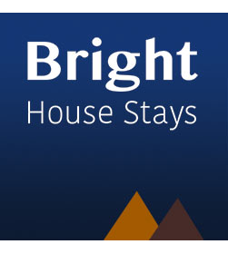 Bright House Stays